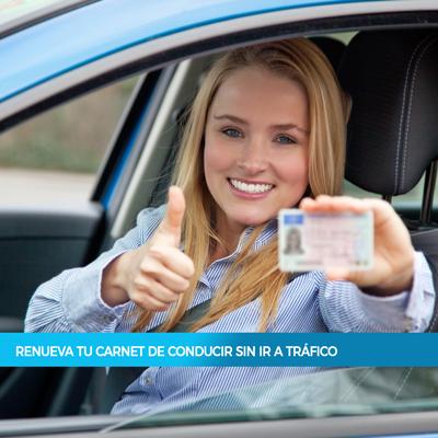 carnet-conducir-online